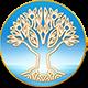 Savez za Transcendentalnu meditaciju