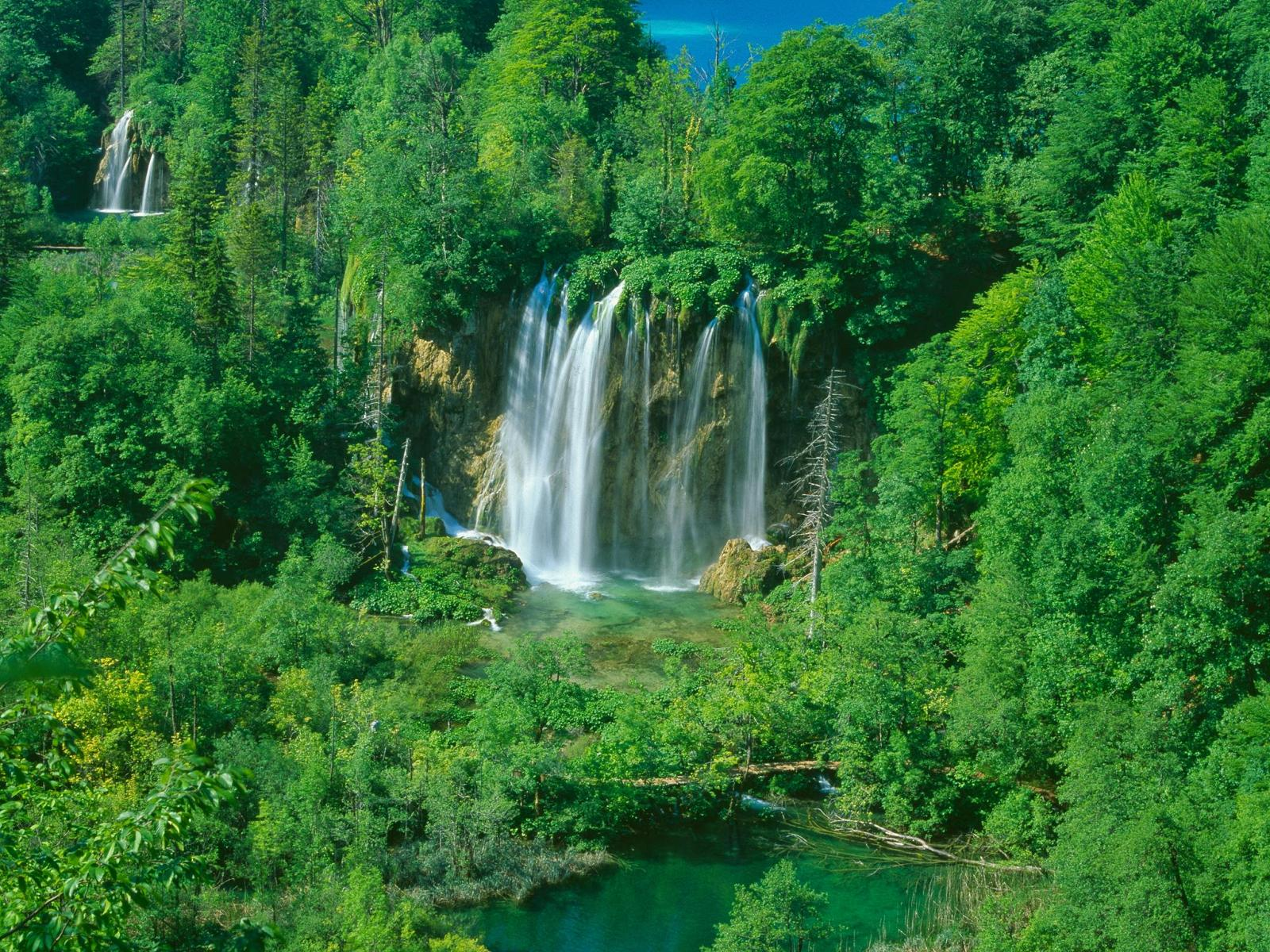 UVODNO PREDAVANJE UŽIVO  o Transcendentalnoj meditaciji u Zagrebu Zeleni trg 2