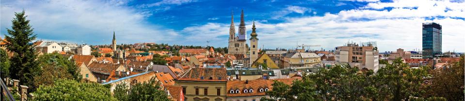 TM društvo Zagreb