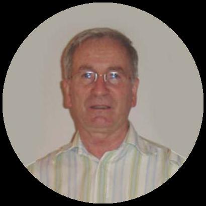 Branko Marčec