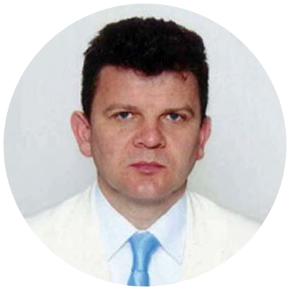 Ivan Bagarić