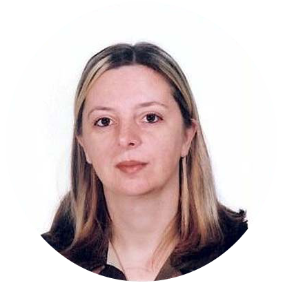 Lidija Draženović