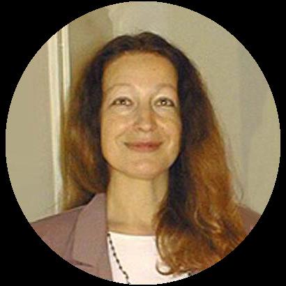 Liliana Valenta