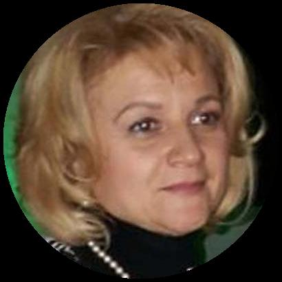 Valentina Cindori