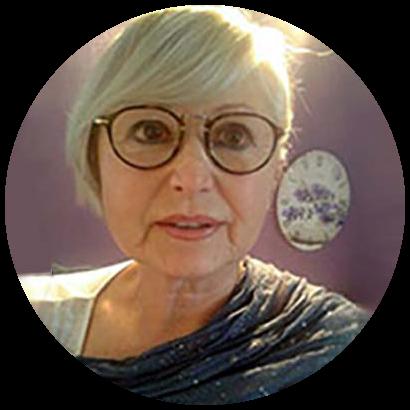 Ana Pevec Grubišić