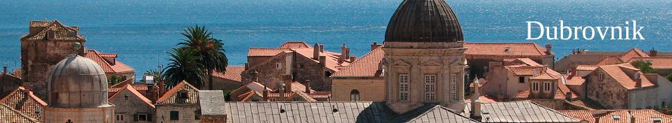 TM centar Dubrovnik