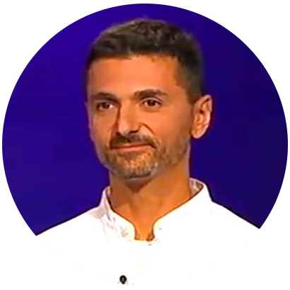 Zoran Sladoljev