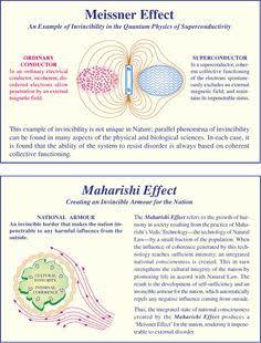 Meissner efekt