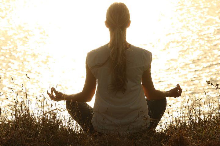 ONLINE uvodno predavanje u tehniku transcendentalne meditacije