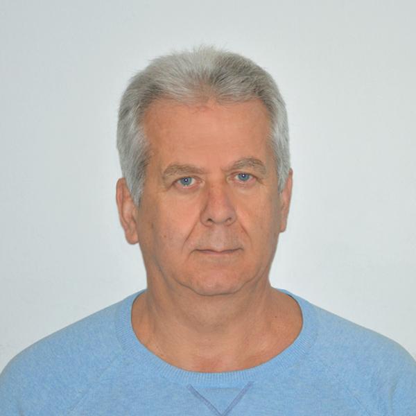 Jadranko Miklec